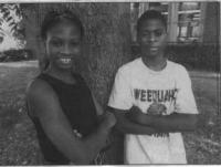 Duru Siblings, 2000