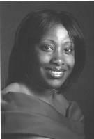 Sue Ann Walker 2000