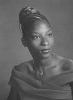 Laquana Walker 2001