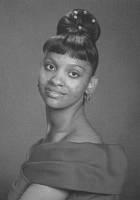 Rasheedah Fuller 2001