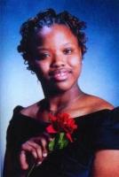 Jamilah Tillery, 2006