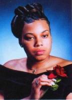 LaToya Evans, 2006