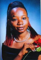 Maame Yeboah, 2006