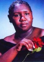 Shavonne Sanders, 2006.jpg