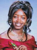 Cheron Jackson, 2007
