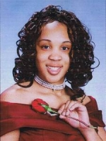 Iesha Bell, 2007
