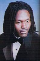 Raymond Edwards, 2007.jpg