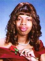 Shakirah Tanksley, 2007.jpg