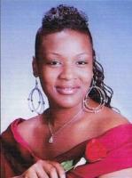 Sharee Davis, 2007.jpg