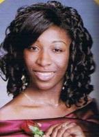 Samira Campbell, 2008.jpg