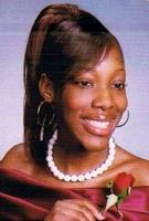 Shaniqua Robinson, 2008.jpg