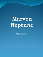 Marven Neptune 2010.jpg