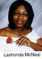 Lashonda McNeal, 2009.jpg