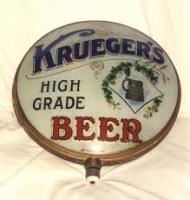 Krueger Beer Cap
