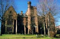 Newark Orphan Asylum.jpg