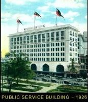 Public Service Building - 1926.JPG
