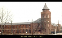 Tiffany Factory - 1873.JPG