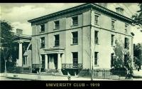 University Club - 1919.JPG