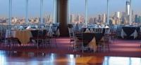 Newark Club at One Newark Center