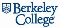 Berkeley College Logo.jpg