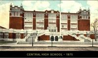 Central High School - 1875.JPG