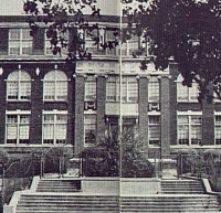 Eastside High School 1950.jpg