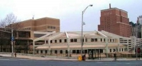 Essex County College Newark Campus.jpg