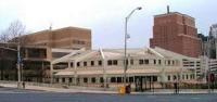 Essex County College Newark Campus.jpg