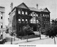 Monmouth Street School.jpg