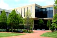 Rutgers-Newark Campus