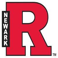 Rutgers-Newark Logo