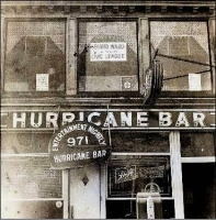 Hurricane Bar, 971 Broad Street