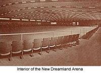 Inside Dreamland