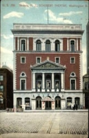 Schubert Theater, Washington Street in Newark.jpg