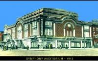 Symphony Auditorium - 1913.JPG