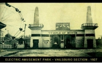 Vailsburg Temple of Mirth - 1927.JPG