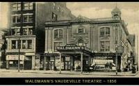 Waldmans Vaudeville Theatre - 1856.JPG