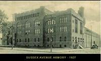 Sussex Avenue Armory - 1927.JPG