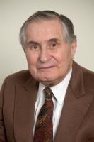 Lester Z. Lieberman, Founder of the Healtcare Foundation of NJ.JPG