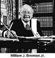 William J. Brennan, Jr.