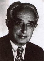 Rabbi Ely Pilchik