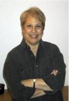 Sherry Ortner