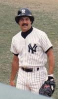 Rick Cerone