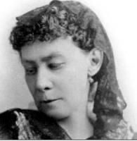 Amanda Douglas