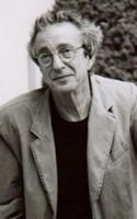 C. K. Williams