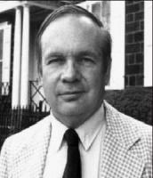 Douglas H. Eldridge