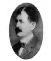 Frank J. Urquhart
