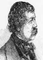 Henry William Herbert