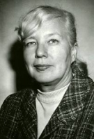 Jean-Rae Turner