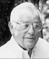 John T. Cunningham